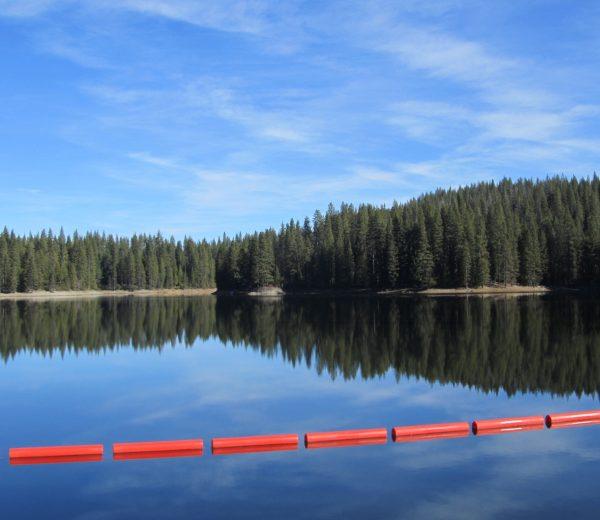 Lyons Reservoir2